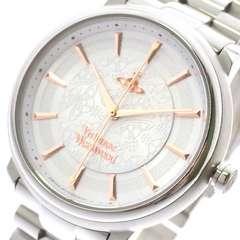 ヴィヴィアンウエストウッド 腕時計 レディース VV196SLSL