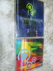 《サイバートランス》【CDアルバム】ディスコ・クラブ