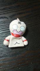 すき家×キン肉マン指人形
