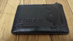 超激安 正規品 未使用 PLAYBOY Bunny オリジナル定期ケース