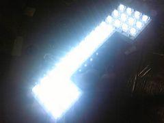 64エブリィワゴンEVERY専用ルームランプセット@LED@白フロント42連+リア6連オリジナル
