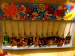 ブルース・リー/ストラップ/流行飾物 新品 12種類