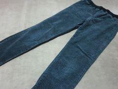 11号 Lサイズ ズボン パンツ USED