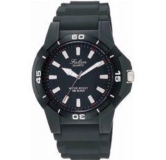 シチズン 腕時計 新品