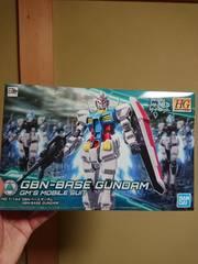 HG1/144GBN-ベースガンダム