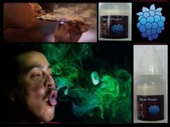 電子タバコ ヴェップ eリキッド ブルラッズ 正規品 #4