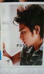 松本さん 公式写真!13