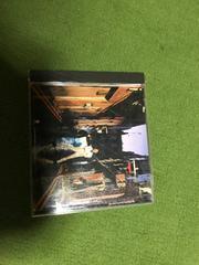 布袋寅泰 CD GUITARHYTHM IV