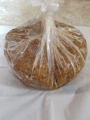麦味噌 1キログラム