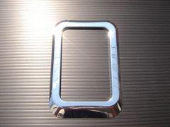 クロームメッキシャルターリング W124 E240E280E320E400E500