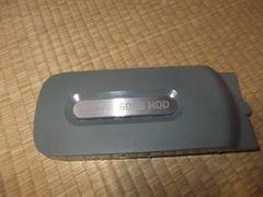 即決 60GB HDD