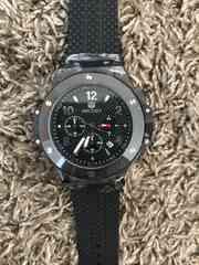megir メンズ  レディース インポート 腕時計 新品未使用