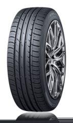 ★265/35R18 緊急入荷★ファルケン ZE914F 新品タイヤ 2本セット