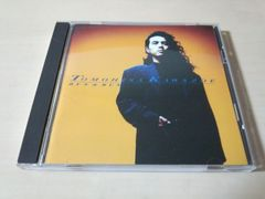 川添智久CD「RUN&RUN 」(リンドバーグLINDBERG)●