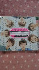 Kis-My-Ft2☆14th single☆AAO☆キスマイ