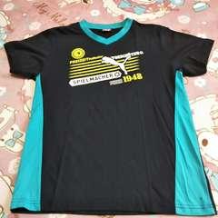 プーマPUMA半袖T160