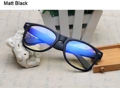 ウェリトン メガネ ブルーライトカット 伊達眼鏡 PC用メガネ