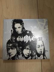 AWAKE☆L'Arc〜en〜Ciel☆CDアルバム