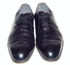 ディオール/Christian Dior メンズ靴 40  712560-153