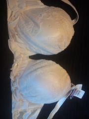 グラマーsize エメフィール sexy ブラ H75 新品タグ付