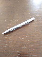 SK-II 非売品ボールペン
