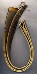 AK47/AK74スリング(ソ連製)