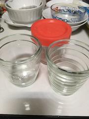 モロゾフ プリンカップ