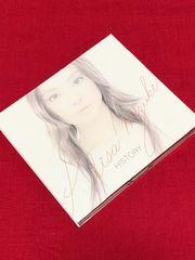 【即決】観月ありさ(BEST)CD2枚組