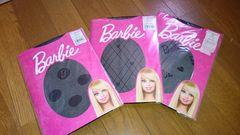Barbie/新品☆パンスト3点セット福袋/まとめ売り♪