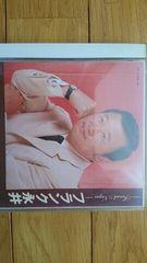 CD・フランク永井全曲集