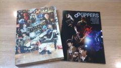 関ジャニ∞LIVE  TOUR2010→2011☆3枚組DVD