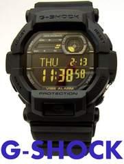 カシオG-SHOCK GD-350-1BJF 国内正規品 新品