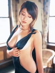 ☆送料無料☆原幹恵 厳選セクシー写真フォト10枚セットB