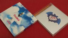 【即決】ポケットビスケッツ+ブラックビスケッツ(BEST)CD2枚セット