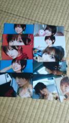 美品 篠田麻里子 写真10枚セット