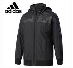 アディダス トレーニングジャケット サイズL