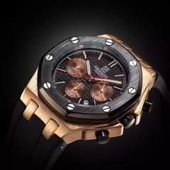 メンズ  レディース インポート 腕時計 新品未使用