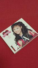 【即決】松田聖子(BEST)初回盤
