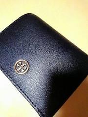 ミニ財布 トリーバーチ