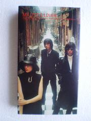 Sign of Thursday Live Remix [VHS]  / MY LITTLE LOVER