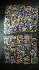 アニマルカイザー銅レアカード約150枚詰め合わせ福袋
