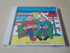 CD「Snowin' Sugar Ballads」J-POPイージーリスニングアレンジ●