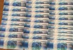 「初回購入者限定」 VJAギフトカード 27000円分 モバペイ可