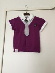 キッズ 韓国子供服 Tシャツ 120