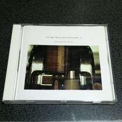 CD「小田和正作品集2/jazzアレンジ・ソロピアノ」美野春樹