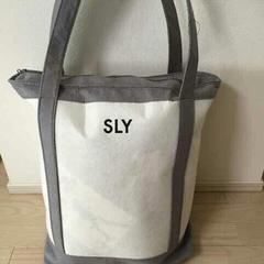 新品SLYスライ2016福袋バッグのみ鞄カバンかばん旅行にも