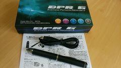 【大人気】小型ペン型ビデオカメラ【新品】現品限り