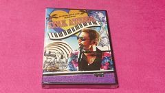 EXILE ATSUSHI SPECIAL SOLO LIVE in HAWAII DVD