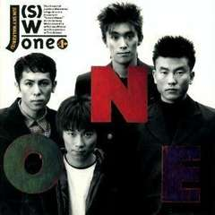 JUN SKY WALKER(S) / ONE [BEST盤]