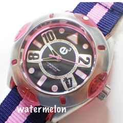 ◆芸能人愛用ブランド テンデンス 腕時計 新品